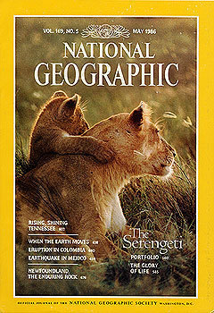 National Geographic 岩谷光昭.jpg