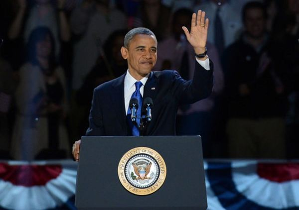 President Barack Obama Victory Speech 2012 ⑥.jpg